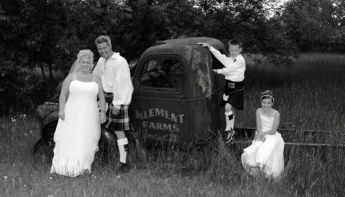 W-scottish-wedding