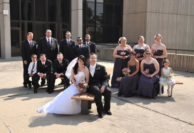 W-uw-green-bay-wedding