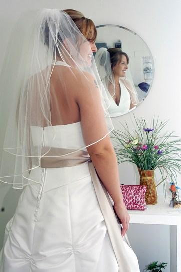 W-wausau-bridal-portrait