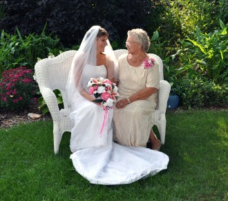 W-wedding-grandma