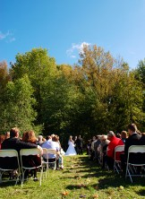 W-wisconsin-outdoor-wedding-photography