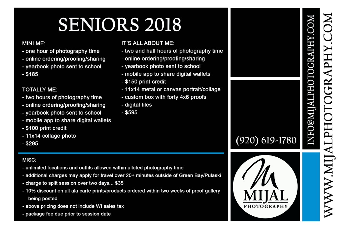 seniors_2018