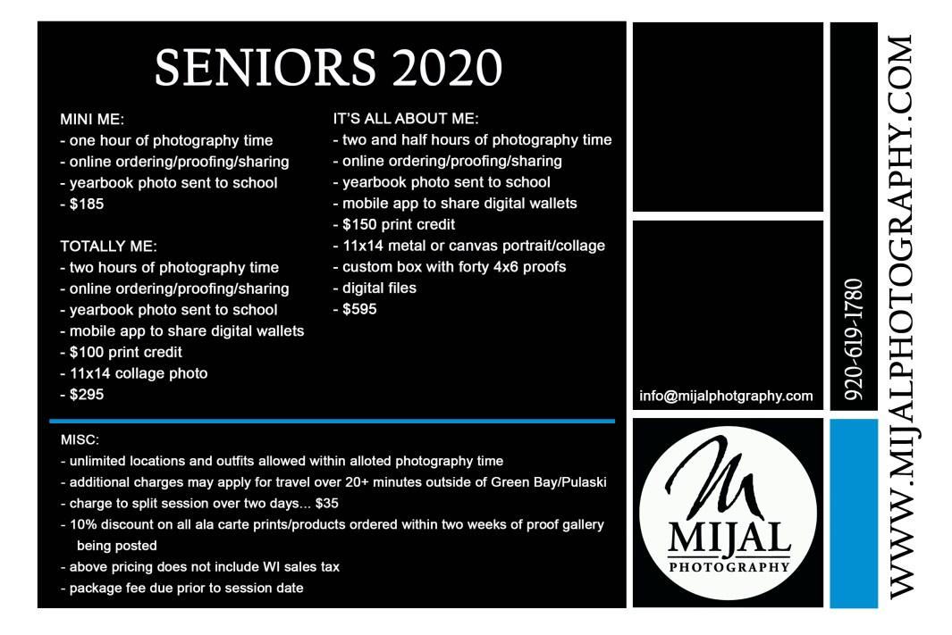 seniors_2020