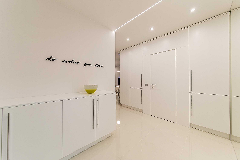 Gietvloer badkamer prijs naadloze wanden senso gietvloeren