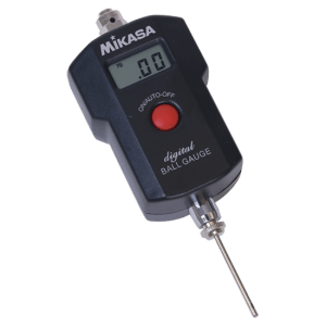 AG500 - Digital air pressure ball gauge