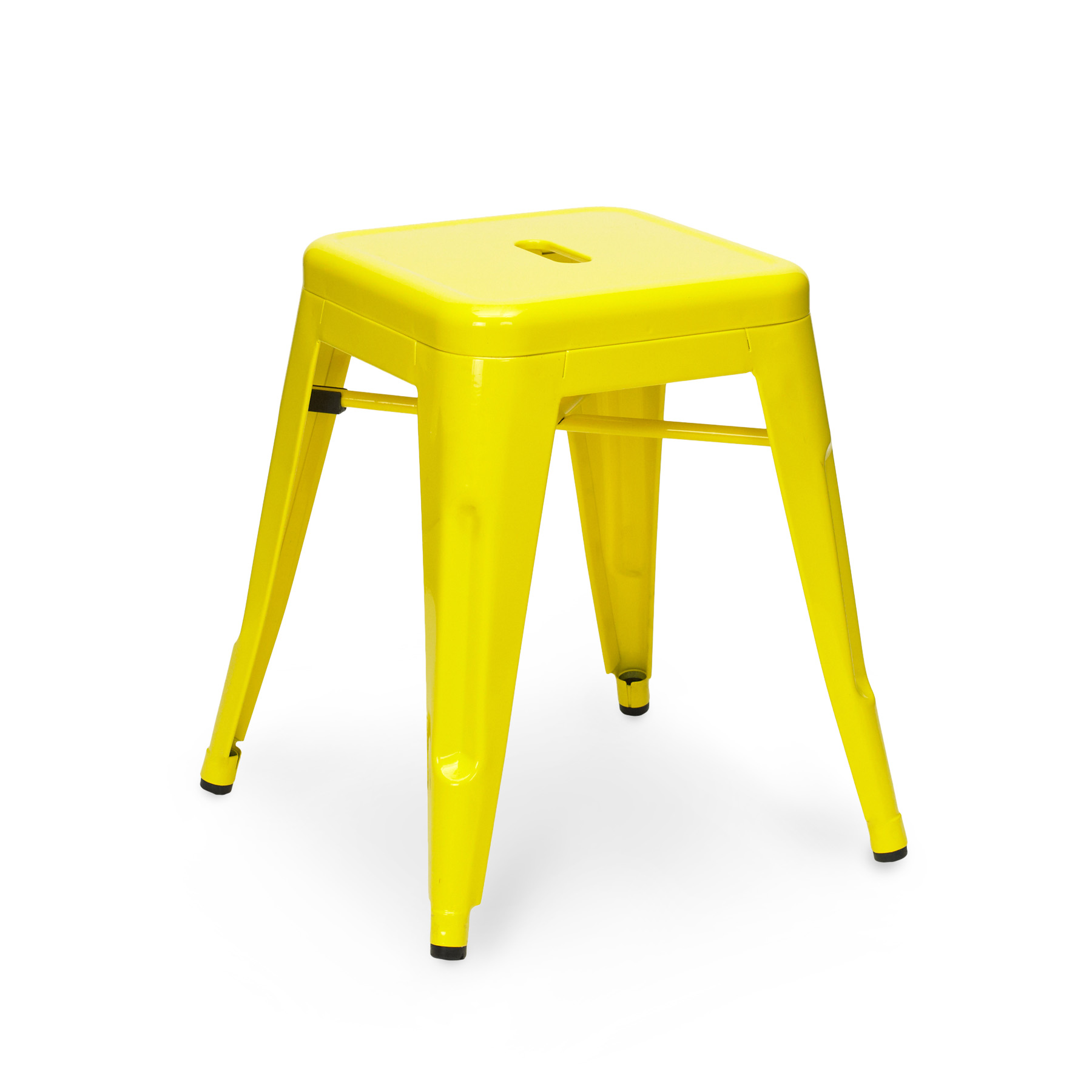 Funky Furniture Ottawa Product Categories Mikaza Meubles Modernes Montreal