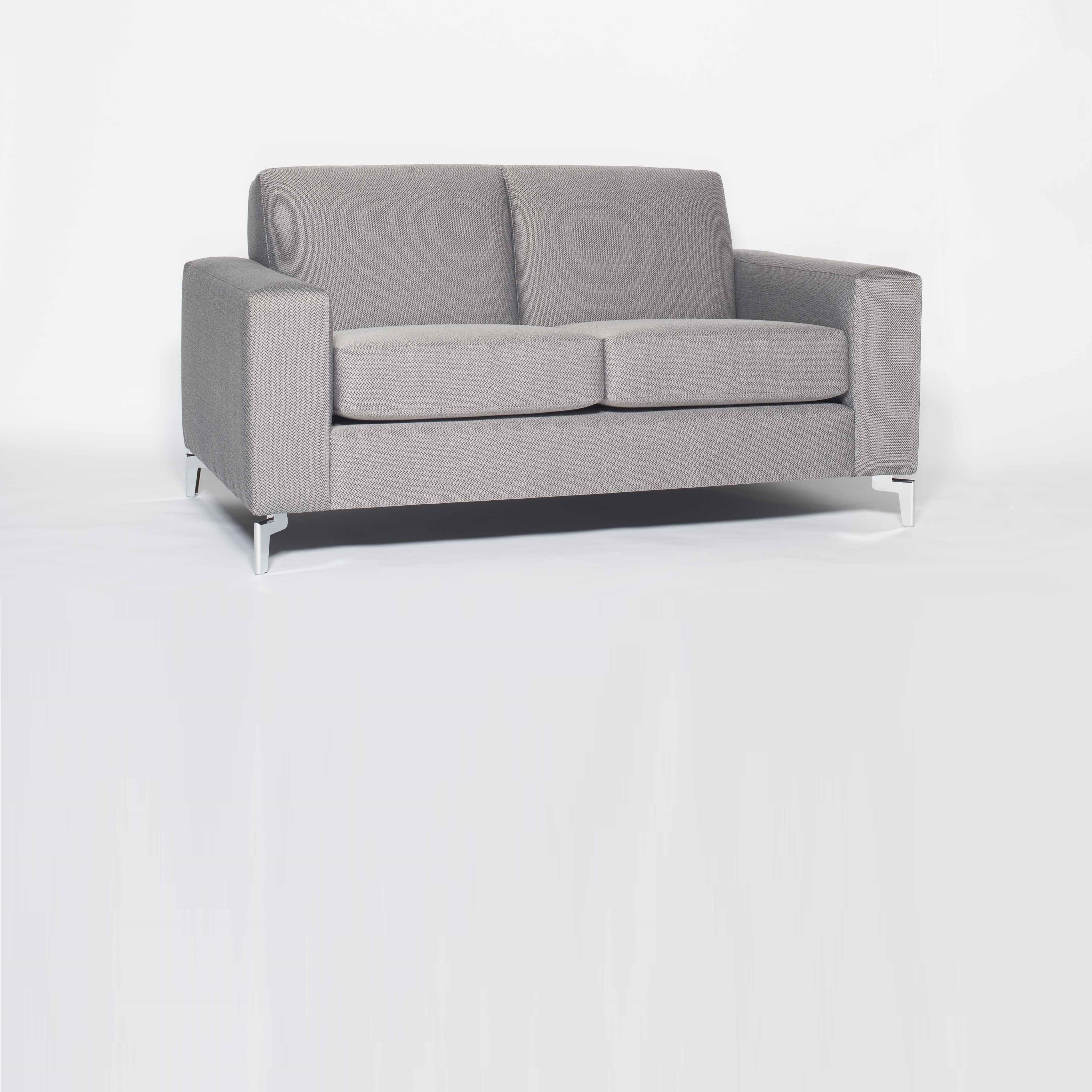 Sofa Cleaning Montreal Mercer Mikaza Meubles Modernes Montreal Modern Furniture