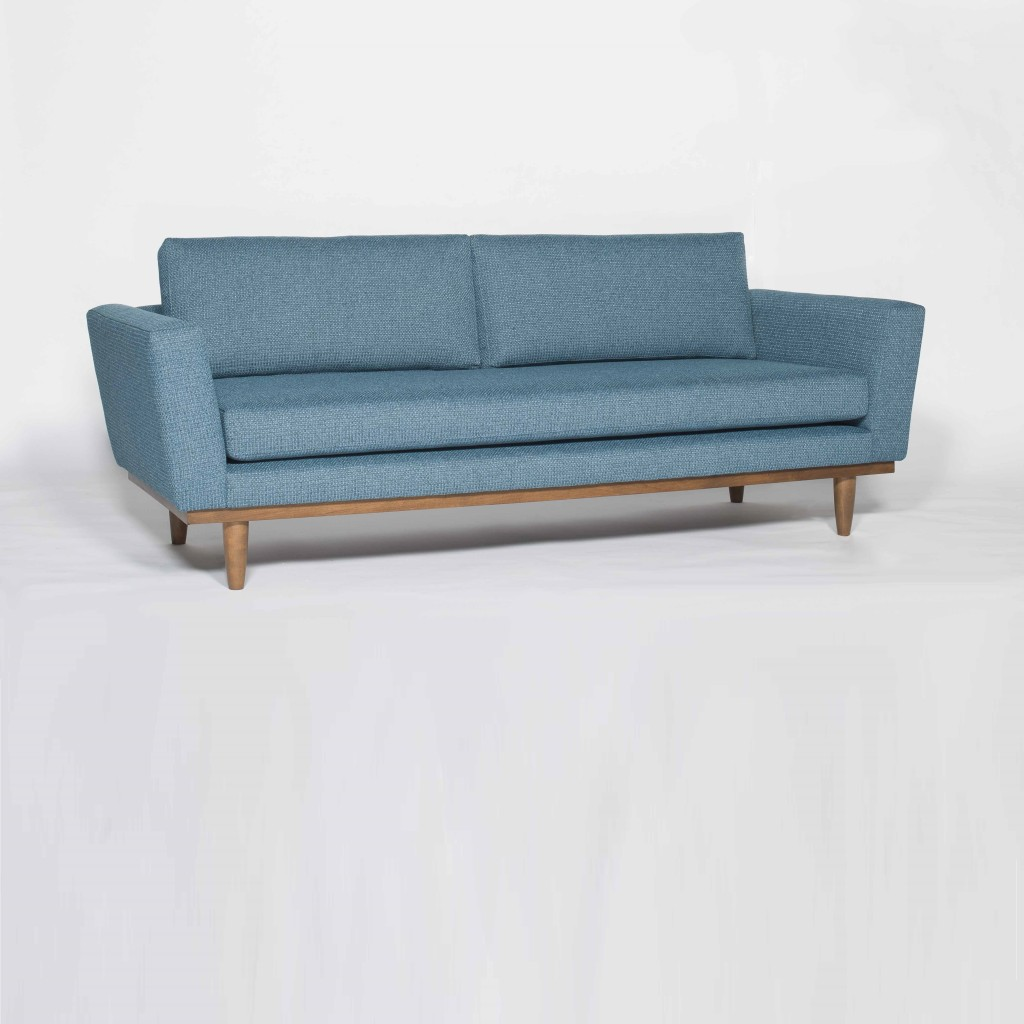 Sofa Cleaning Montreal Oslo Mikaza Meubles Modernes Montreal Modern Furniture