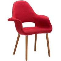 Organic chair - Mikaza Meubles modernes Montreal Modern ...