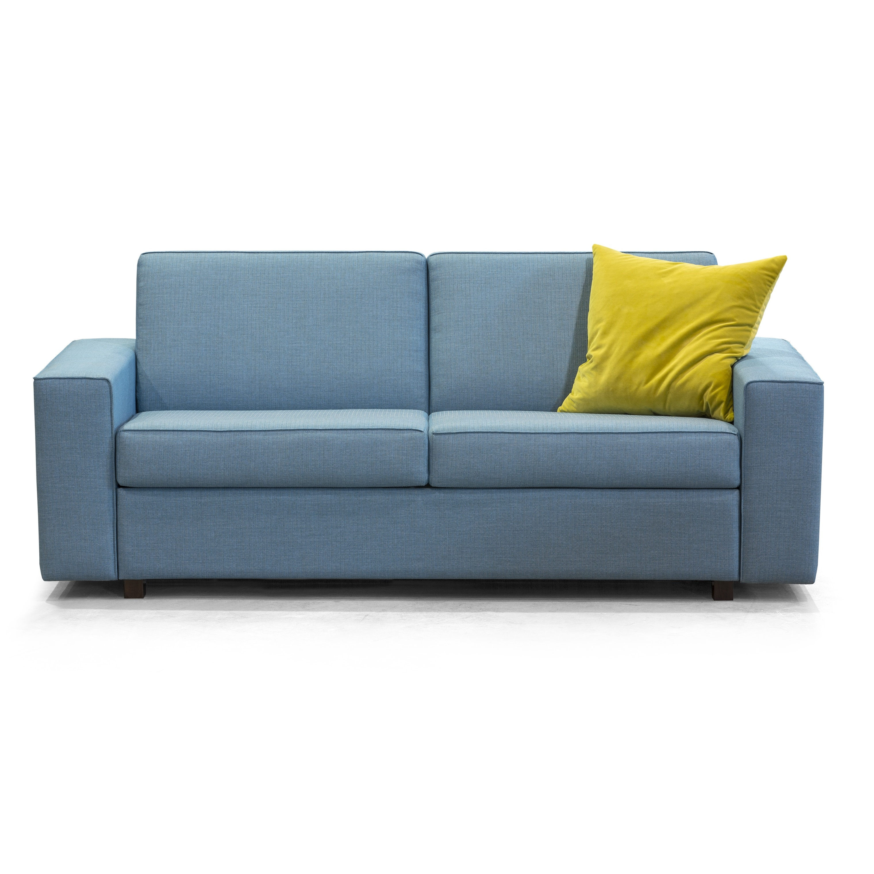Modern Furniture Ottawa Sofabed Archives Mikaza Meubles Modernes Montreal Modern