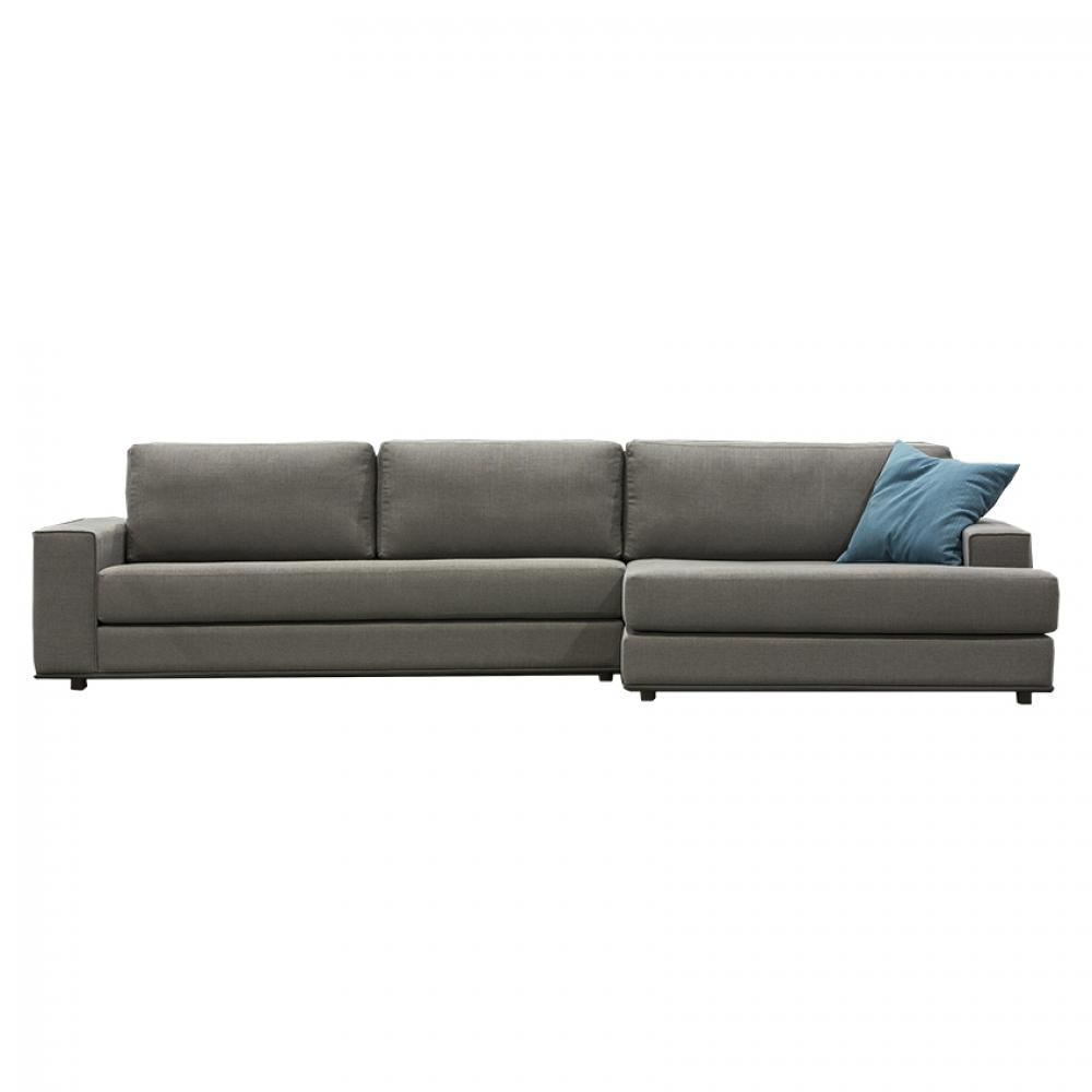 Sofa Liquidation Montreal Sofa Liquidation Montreal Sofa
