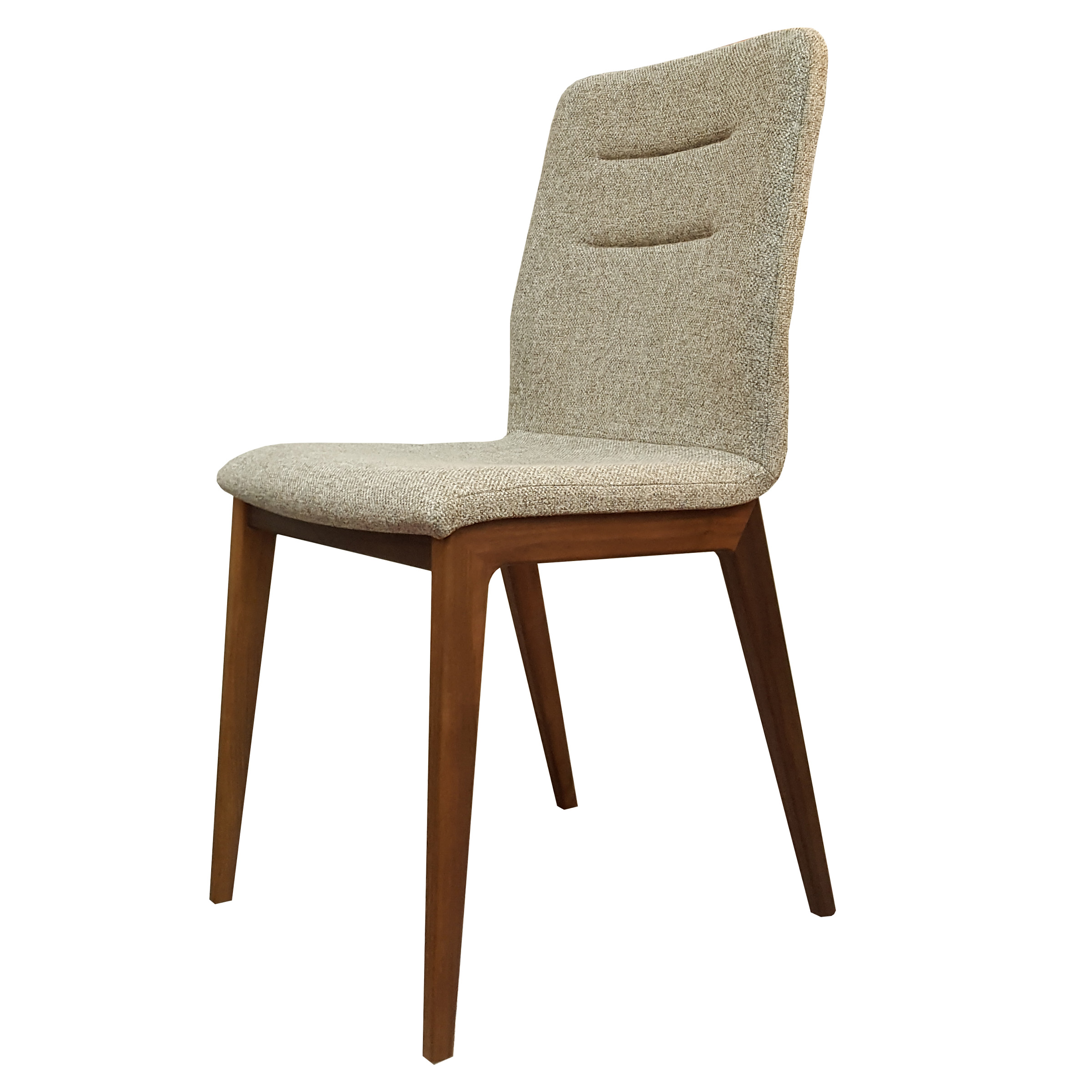 Meubles Mobican Furniture Mobi Dining Chair