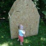 Isabella has a barn, e-i-e-i-o