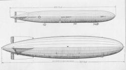 airship8.jpg