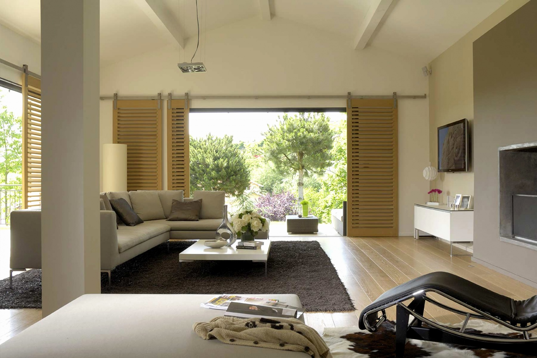Idee Deco Decoration Maison Moderne Interieur Brillant Idee Deco Interieur