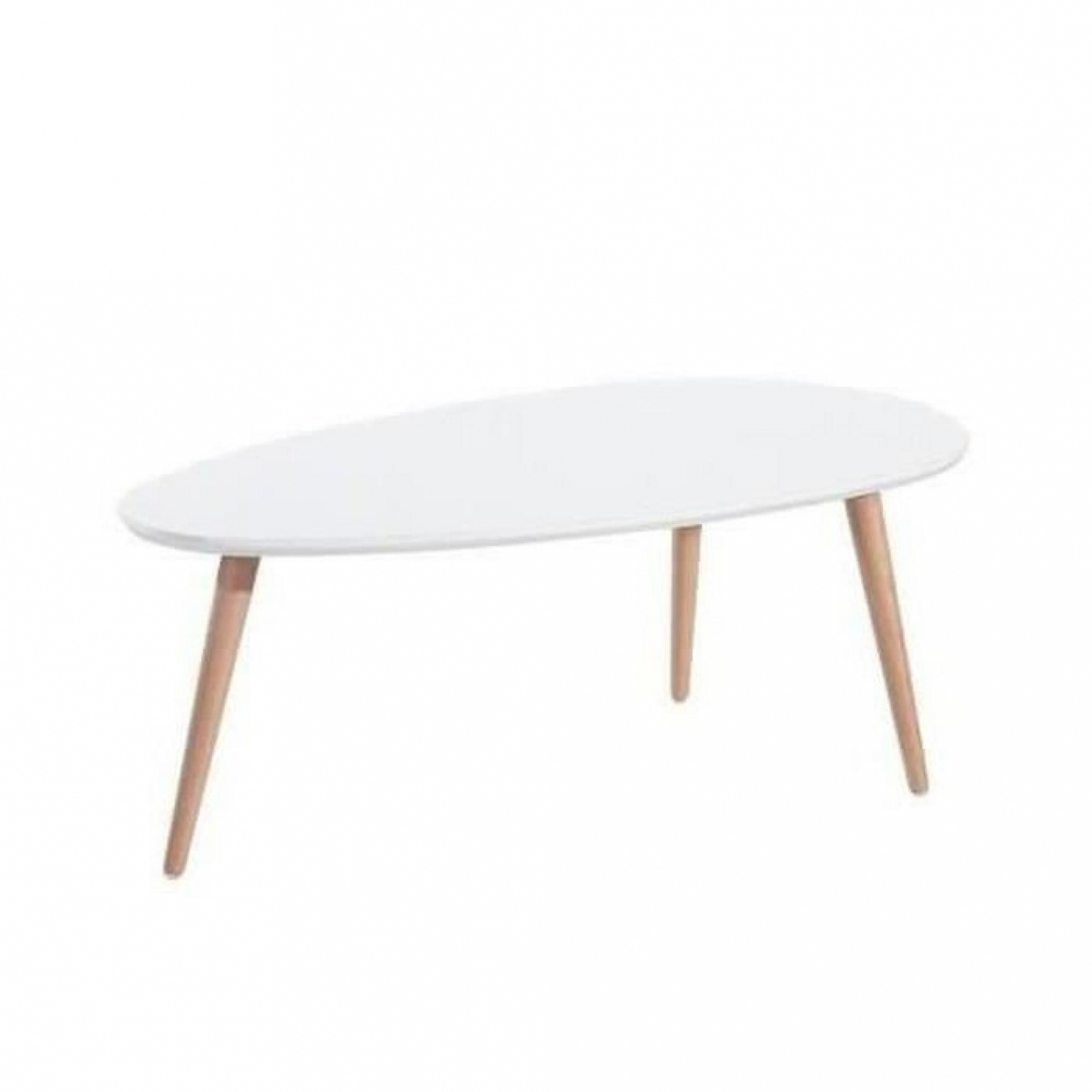 Table Verre Pas Cher Ides Dimages De Table Basse Scandinave Pas Cher Table
