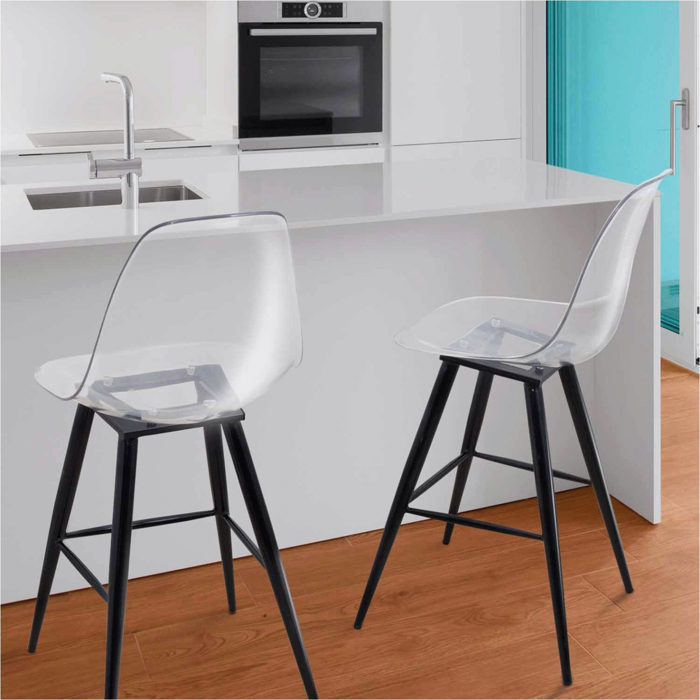 Table Bar Industriel Table Bar Industriel Frais Table Haute Industrielle Tourdissant