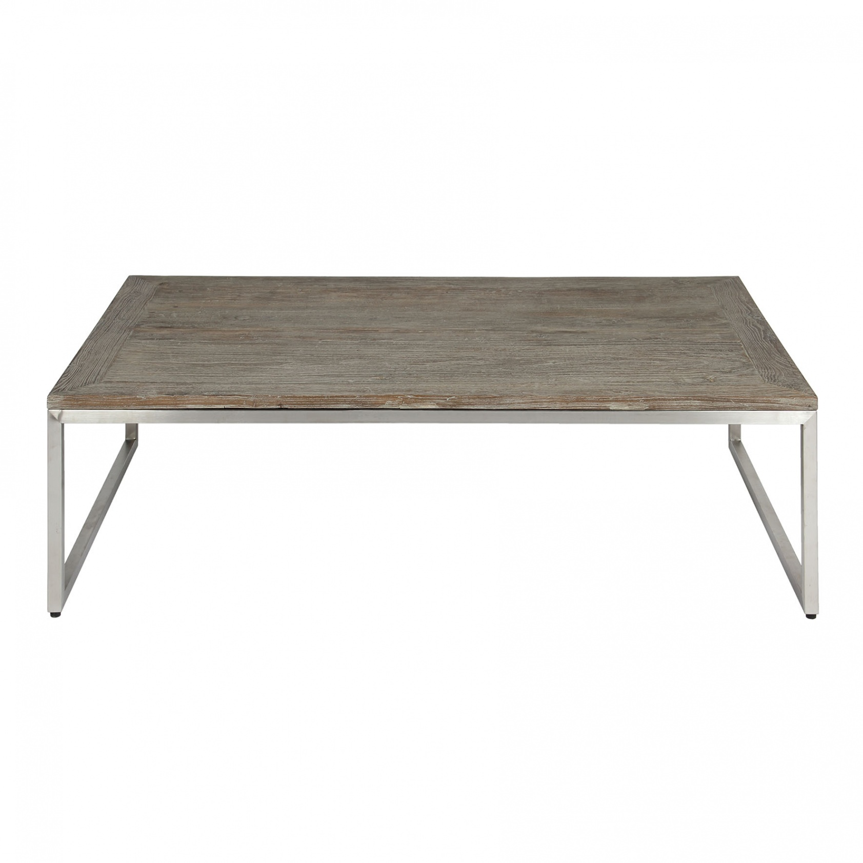 Table Basse Style Campagne Table Basse Style Campagne Chic Frais