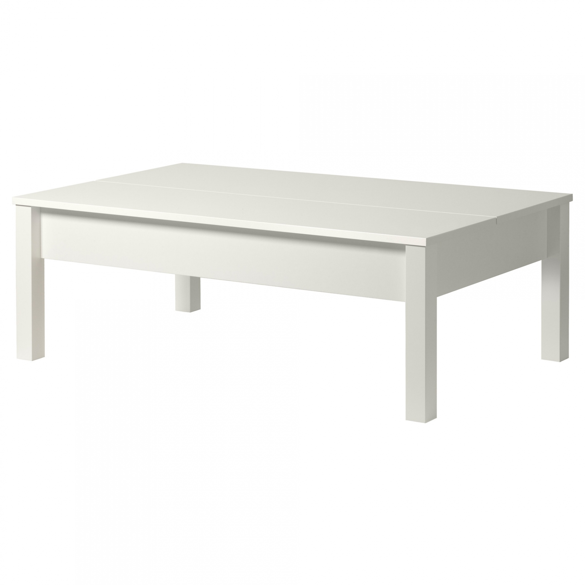 Table Carree Ikea Beautiful Table A Manger Blanche But Ideas Amazing House Design