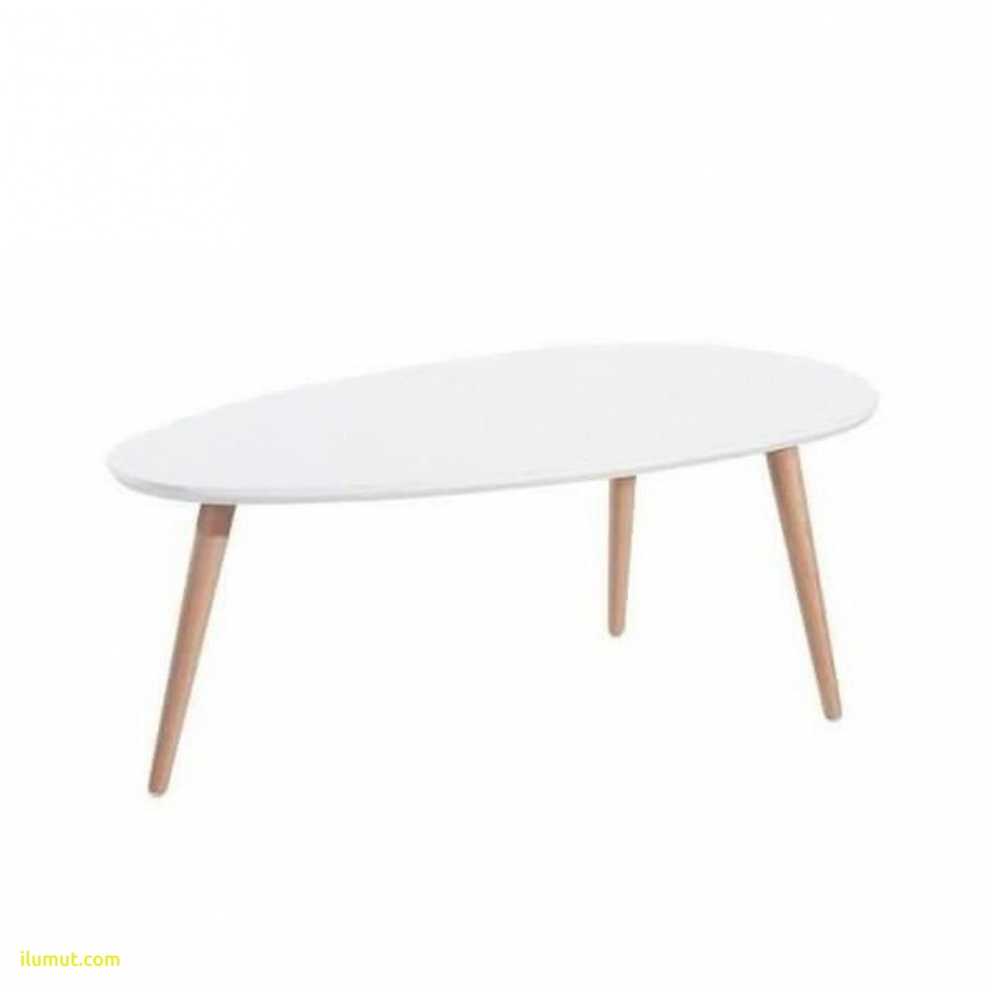 Table Ovale Ikea Table Blanche Affordable Table Blanche Ronde Personnes