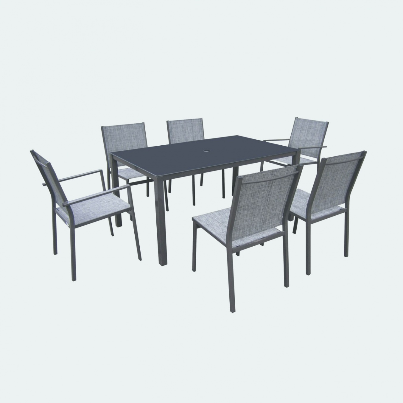 Table En Fer Table En Fer Table De Jardin En Fer Lovely Table Salon