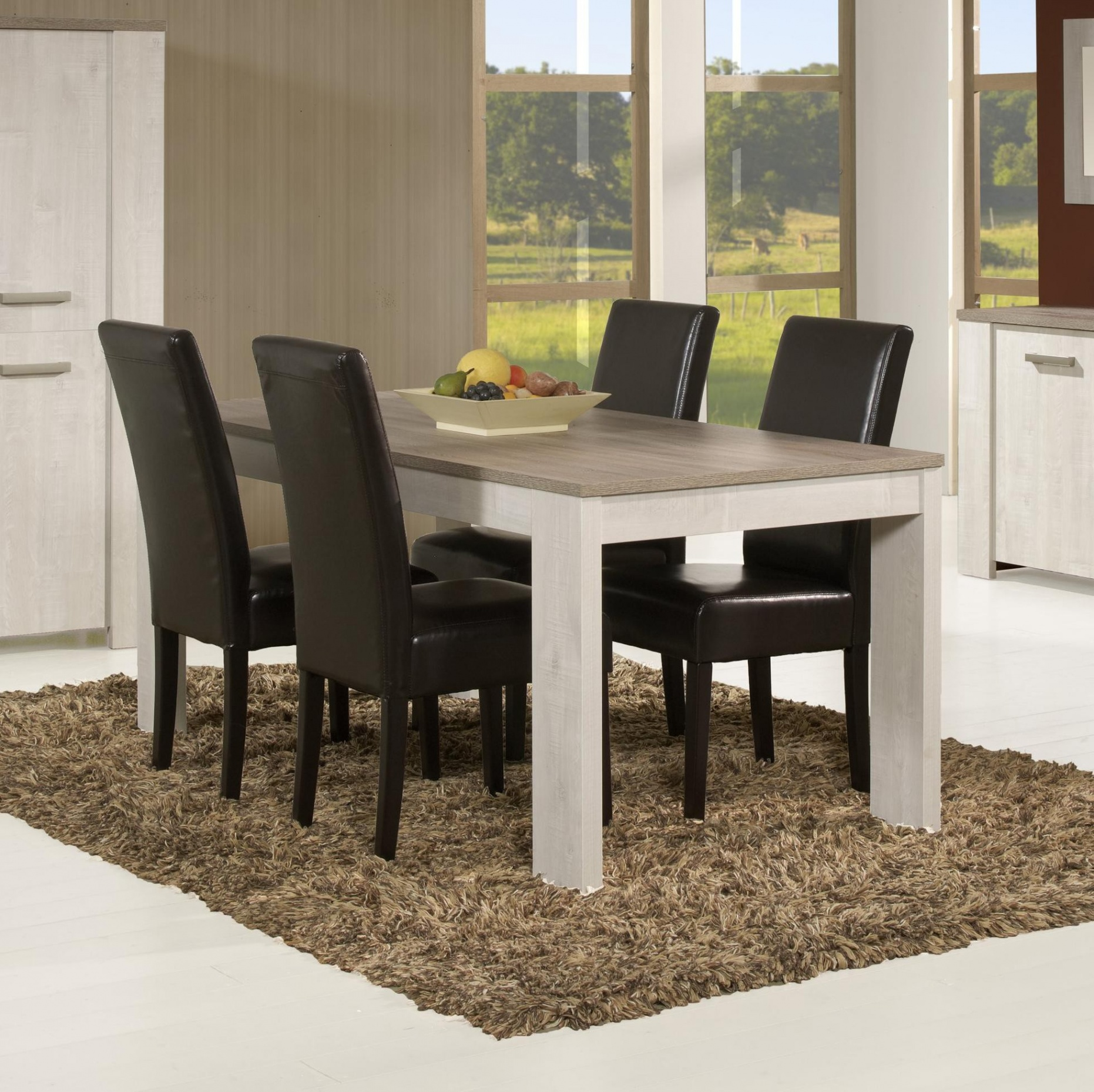 Petite Table Extensible Petite Table Salle A Manger Extensible