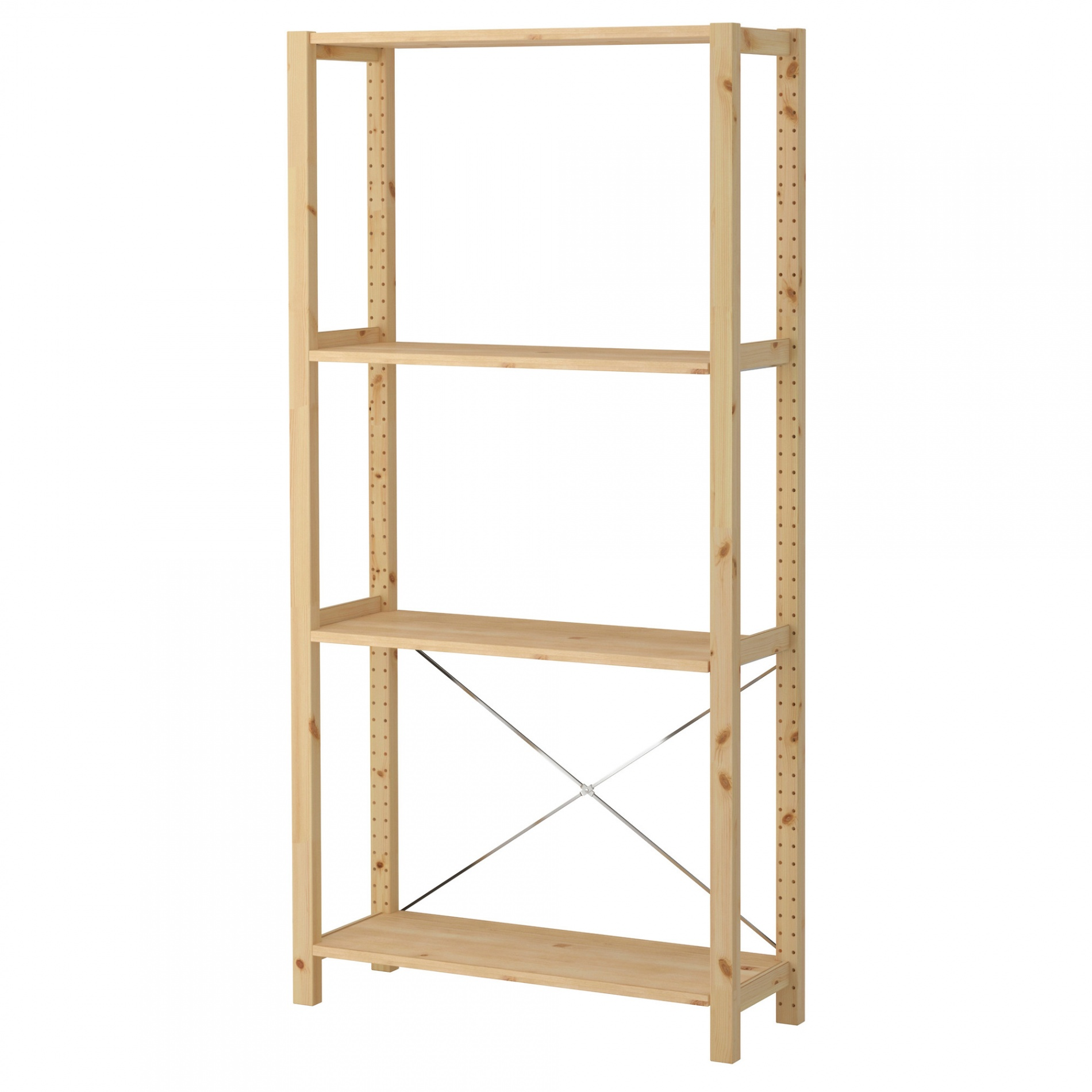Meuble Cuisine Acier Etagere Design Ikea Latest Awesome Design Etagere Murale