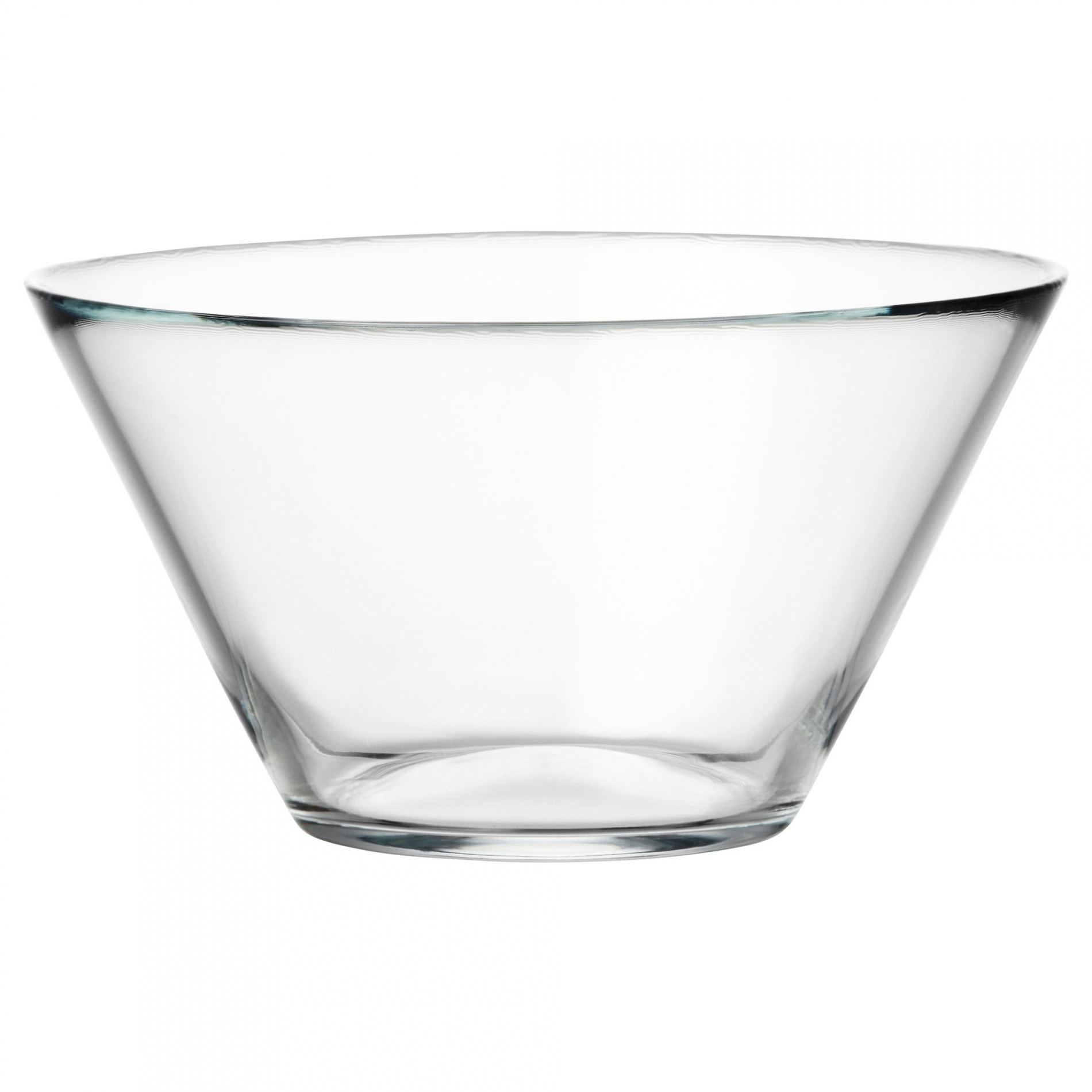 Verres Ikea Trygg Serving Bowl Ikea 1 99 1 For Mom Ikea Verre Shooter