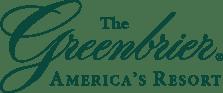 logo-greenbrier