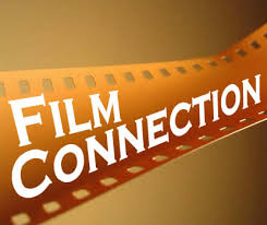 film connection