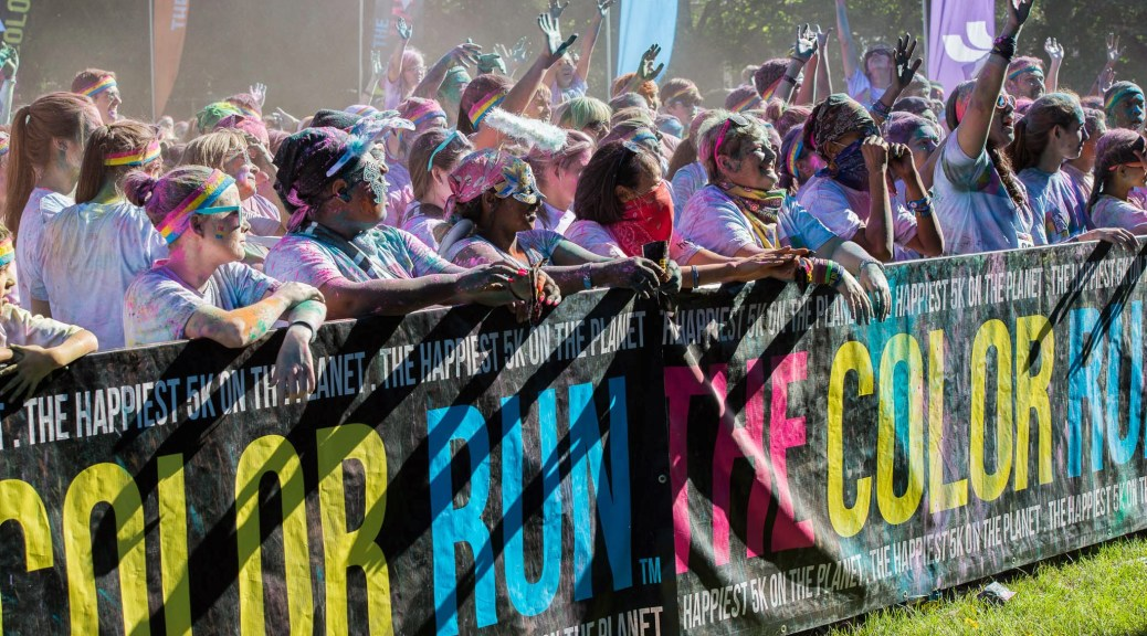 The Color Run 2014-33