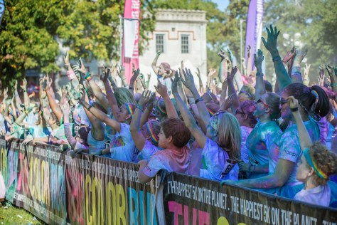 The Color Run 2014-36