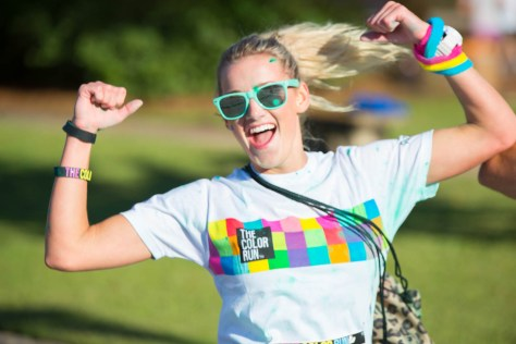 The Color Run 2014-7