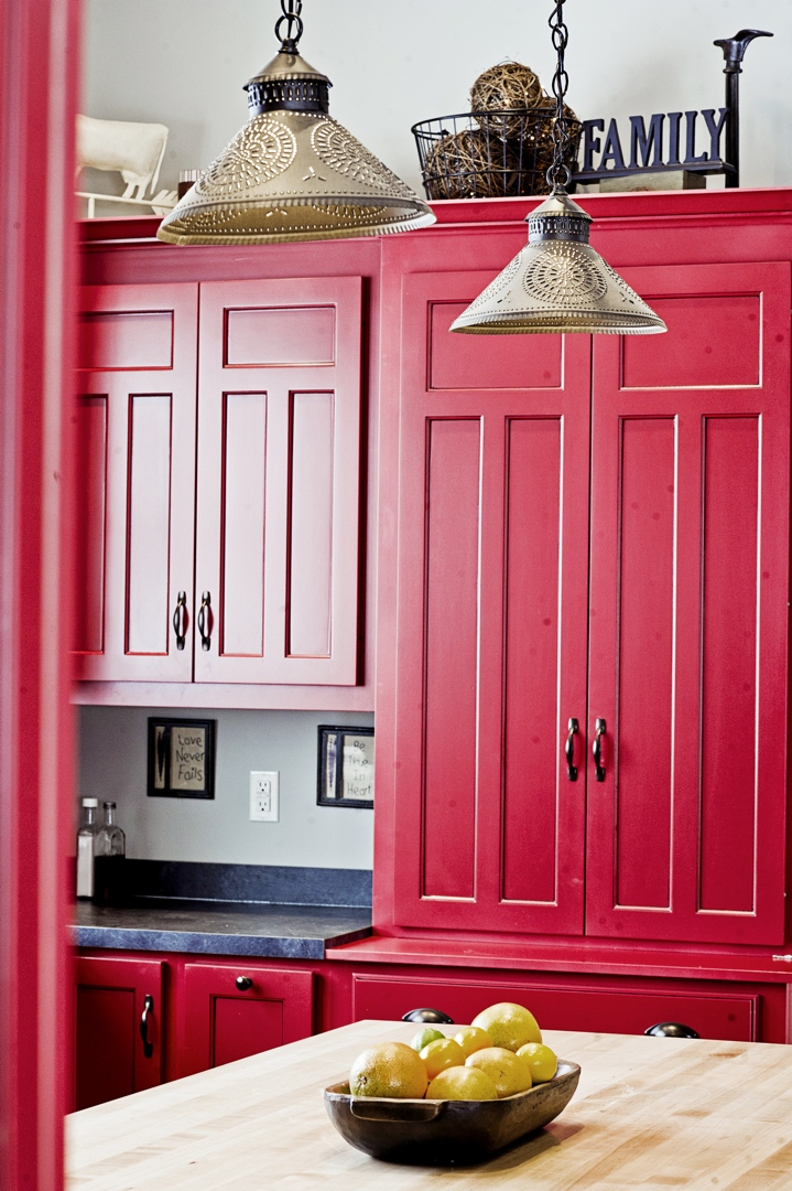 Kitchen Cabinet Suppliers Cabinets » Mike Beckerink Cabinetry