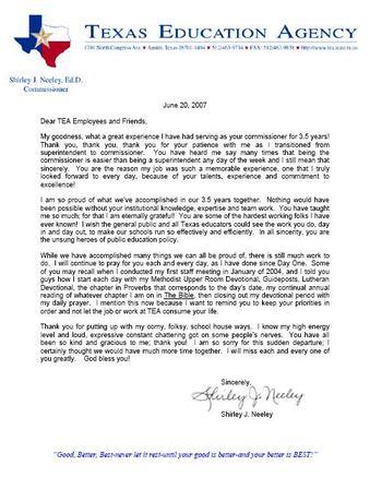 sample teacher letter of resignation - Alannoscrapleftbehind - letter of resignation teacher