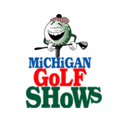 Fay To Appear At The 2015 Michigan Golf Show