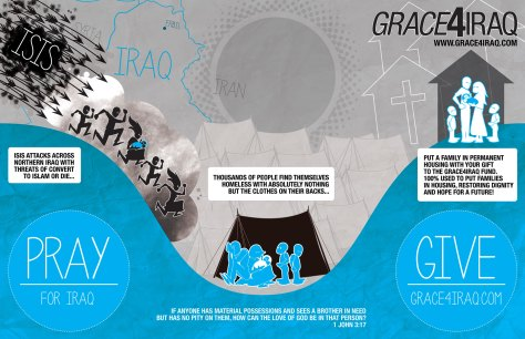 Grace4IRAQinfographic-FINAL