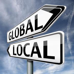 global_local