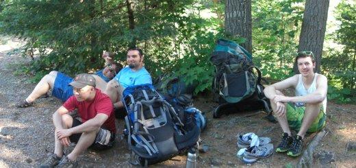 CIMG4225 - Day 3 - Tindr Camping Trip 2013