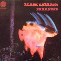 REVIEW:  Black Sabbath - Paranoid (deluxe edition with Quad mix)
