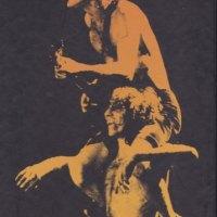 REVIEW:  AC/DC - Bonfire (5 CD box set with extras)