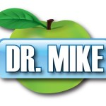 Dr. Mike