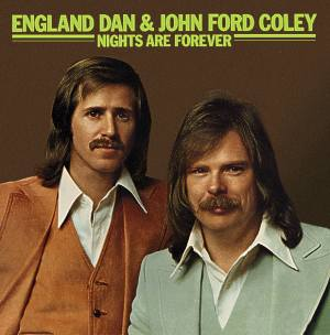 70 39 s soft rock england dan john ford coley mike 39 s daily jukebox. Cars Review. Best American Auto & Cars Review