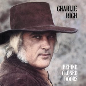 charlie rich behind-closed-doors