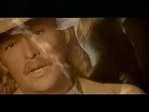alan jackson loving you