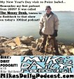 MIKEs DAILY PODCAST 1002 Point Isabel boxer Mike Matthews podcast