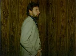 Me. 1979.