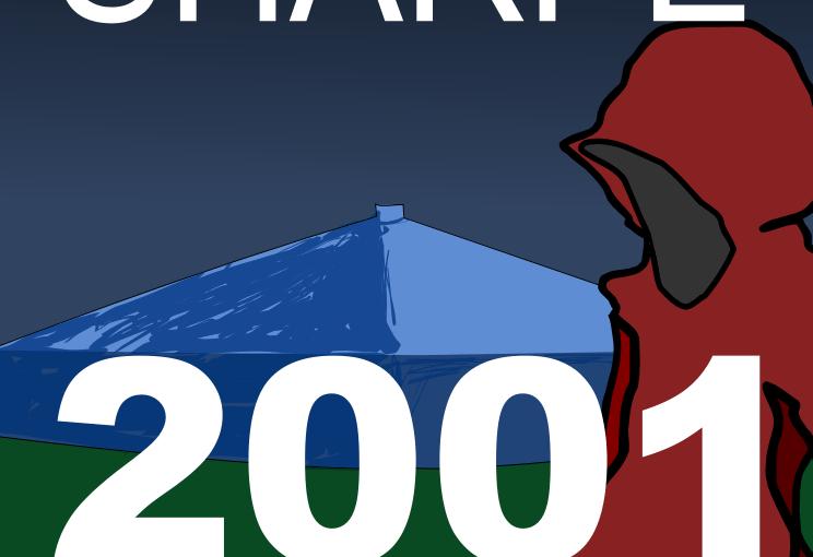 2001 A Big Nutter Oddity At SmashWords.com