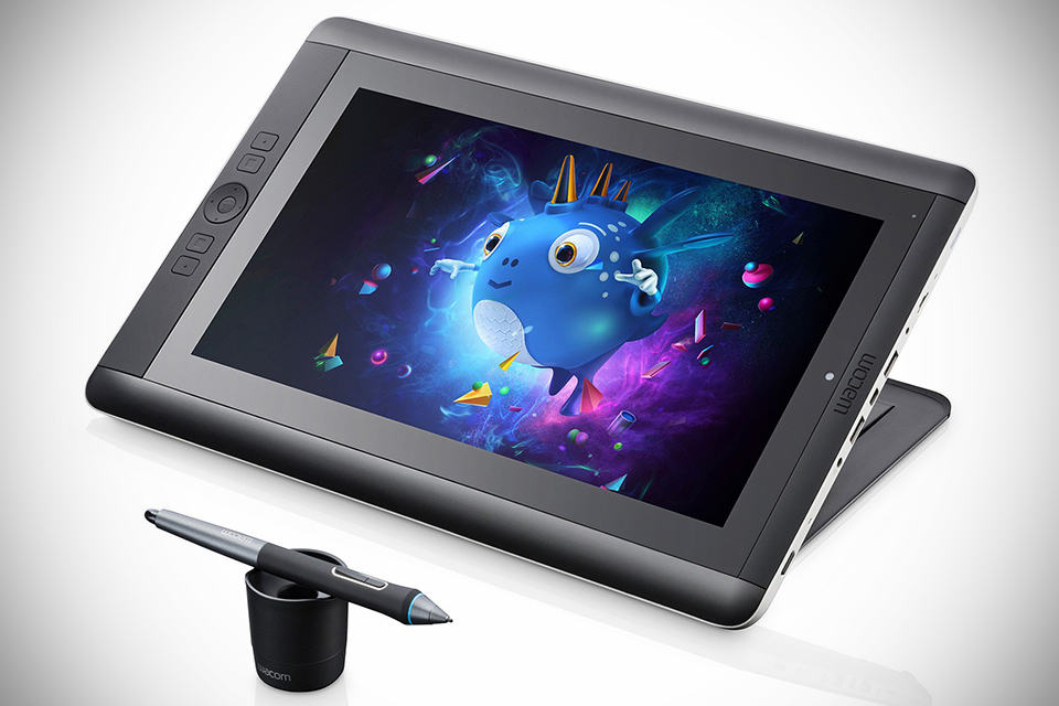 Kitchen Design Software For Pc Wacom Cintiq Companion Tablets - Mikeshouts