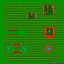 MDA-W Maps 1